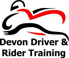 Driver and rider training