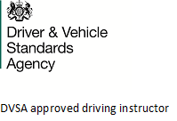 01-dvsa-approved-driving-instructor