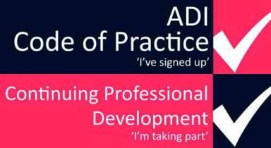 adi-1-1